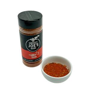 Smokey Joes - Gourmet Rubs