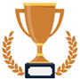 bronze-award-90