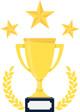 gold-award-80