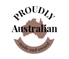 proudly-australian-made-and-owned-stamp-padding