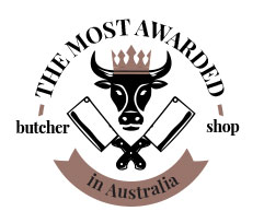 the-most-awarded-butcher-shop-in-australia-stamp-padding